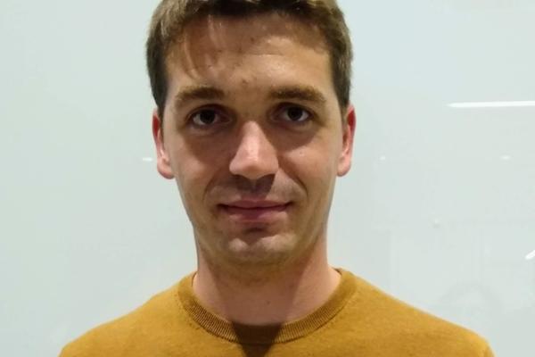 Julian Meir
